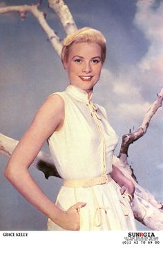 P. Abercrombie uploaded this image to 'colorhollywood'. See the album on Photobucket.