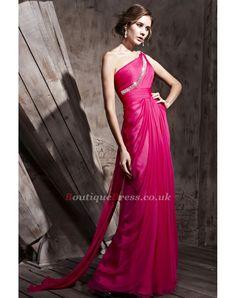 Choose cheap prom dresses 2012