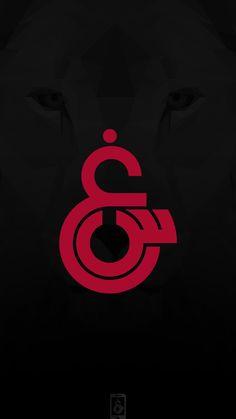 #galatasaray #cimbom #nike #turkey #footballteam #myteam #4yıldız #sarıkırmızı #arma #parçalı #1905 #kral #aslan #lion #ilklerin #ve #enlerin #takımı #champions #şampiyon #adında #gururun #saklı #renklerinde #asalet #sensiz #olmaz #rütbeni #bileceksin #alisamiyen #aslan #lion #roar #championsleague Football Team, Superhero Logos, Bat Signal, Lion, Darth Vader, Latina, Sports, Creepy Pasta, Fictional Characters