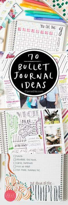 Bullet Journal Ideas – more than 70 ideas to inspire you to get journaling! Bullet Journal Ideas – more than 70 ideas to inspire you to get journaling! Bullet Journal Décoration, Digital Bullet Journal, Bullet Journal How To Start A, Bullet Journal Spread, Bullet Journal Layout, My Journal, Journal Pages, Journal Ideas, Bullet Journal Table Of Contents