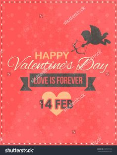 poster layout valentine's day designs - Google Search