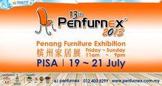 19-21 July 2013 PISA