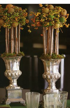 celebration of flowers by ron morgan vertical designs ...lovely for the #fall