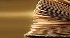 Con motivo del día del idioma, que en algunos países es también el día del libro es un buen motivo de reflexión sobre las palabras.alabras y sus alcances