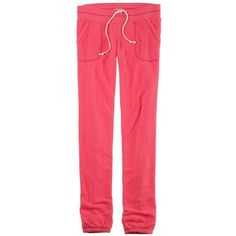 Aerie Skinny Boyfriend Pant ($35) ❤ liked on Polyvore