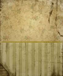 Yellow Floral Vintage Wall Photography Backdrops Broken Old Style Retro Wallpaper Painted Photo Studio Backgrounds Digital Props 3893 Retro Wallpaper, Wall Wallpaper, Pattern Wallpaper, Background For Photography, Photography Backdrops, Photography Backgrounds, Photo Backdrops, Fond Studio Photo, Photo Maker