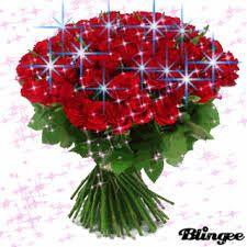 Risultati immagini per biglietti auguri compleanno con rose