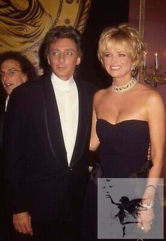 Cheryl Tiegs, Barry Manilow, Famous People, Fashion Models, My Love, The Originals, Boys, Magic, Friends
