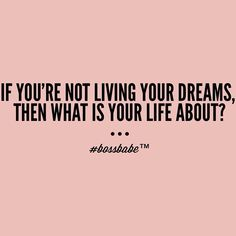 Inspirationnel Quotes about Success: QUOTATION - Image : Quotes Of the day - Description Best Quotes About Success: Photo taken by Barbi Lange Holt. Quotes Dream, Quotes To Live By, Me Quotes, Motivational Quotes, Inspirational Quotes, Girly Quotes, Career Quotes, Wisdom Quotes, Best Success Quotes