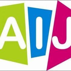MATERIAL PARA DESCARGAR SOBRE EDUCACIÓN SEXUAL INTEGRAL – Fuente: Ministerio de Educación de la Nación   ÁREA INFANCIA Y JUVENTUD Radios, Company Logo, Logos, Brochures, Youth, Logo