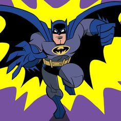 Image result for batman drawings easy