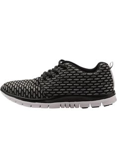 Knit Sneaker MAM16