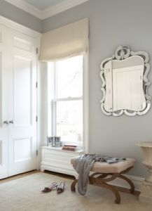 The Perfect Grey Picking Right Shade Paint Colors Pinterest Bedroom Wall And Walls