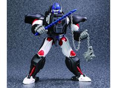 #Takara-Tomy #Transformers Masterpiece MP-38 Optimus Primal Supreme Commander Revealed  http://www.toyhypeusa.com/2017/01/13/takara-tomy-transformers-masterpiece-mp-38-optimus-primal-supreme-commander-revealed/  #BeastWars