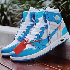Sole Trees designs high quality premium shoe trees for sneakers that reverse and minimize creasing and help maintain original shape when not being worn Jordan Shoes Girls, Air Jordan Shoes, Girls Shoes, Jordan Nike, Air Jordan 1 Unc, Sneakers Nike Jordan, Jordan Outfits, Jordan 11, Jordan Retro