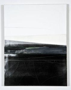 uvre: Svenja Deininger