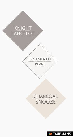 1000 Images About Exterior Colour Tips On Pinterest Colour Chart Queenslander And Colour