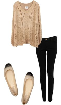 cosy style