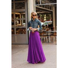La Princesse De La Mode...♥ ❤ liked on Polyvore