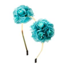 Will you be wearing flowers in your hair when you see Katy Perry on tour? #KatyPerryPRISMCollection