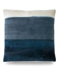 Colorfield Pillow - 20