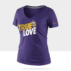 99fb6bc7a Is there any better shirt to describe how we feel about the  Vikings  Denver