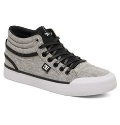 Women s Evan Hi TX SE High Top Shoes 888327759142  2c0793b7d65c3