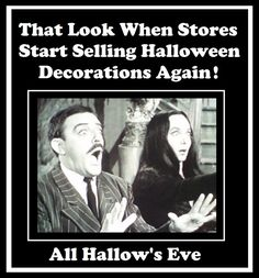 Halloween is a time for costumes, spookiness and tasty candy. Get ready for Halloween with these 10 funny and hilarious memes. Halloween Meme, Halloween Quotes, Halloween Town, Holidays Halloween, Vintage Halloween, Halloween Crafts, Happy Halloween, Halloween Decorations, Halloween Stuff