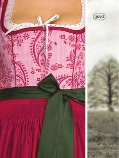 Gwandhaus 15 Bavaria, Every Woman, Vivienne Westwood, Bodice, Women Wear, Traditional, My Style, Austria, German