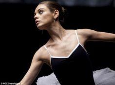 mila kunis ballerina diet - Google Search