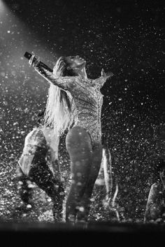 Beyoncé  Formation World Tour Parken Copenhagen Denmark 24th July 2016