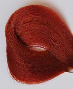 Allwaves 6.4 Cream Color Farba na vlasy Medená Tmavá Blond