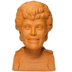 25 Best Famous Chia Pets Images Chia Pet Chia Seeds Handmade
