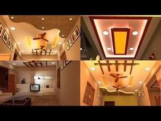 Hi, Vinupinteriorhomes family we are here with a beautiful 1 bhk duplex gypsum false ceiling and furniture design idea. master bedroom with cupboard, false ceiling design and bed design + living room with a TV unit and false ceiling. This design aptly fits in a smaller area and gives a great look. House Ceiling Design, Ceiling Design Living Room, Home Ceiling, Living Room Designs, House Design, Interior Design Website, Free Interior Design, Bed Design, Wall Design