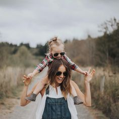 Everyday adventure with kids outdoors and in nature, motherhood, mother and daughter // Pinterest @belandbeau