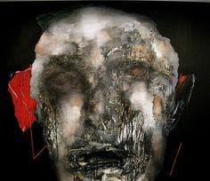 Výsledok vyhľadávania obrázkov pre dopyt jean-louis bessede art Artwork, Work Of Art