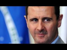 How Trump should respond to Assad if he launches an attack https://tmbw.news/how-trump-should-respond-to-assad-if-he-launches-an-attack  Our service collects news from different sources of world SMI and publishes it in a comfortable way for you. Here you can find a lot of interesting and, what is important, fresh information. Follow our groups. Read the latest news from the whole world. Remain with us.