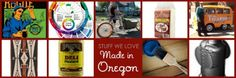 Are you from Oregon? Have you been there? Check out our list of products made in Oregon and let us know if we missed your favorite. Pass it on. http://www.usalovelist.com/10-products-we-love-made-in-oregon/?utm_campaign=coschedule&utm_source=pinterest&utm_medium=USA%20Love%20List%20(USALoveList.com%20VIP's)&utm_content=10%20Things%20We%20Love%2C%20Made%20in%20Oregon