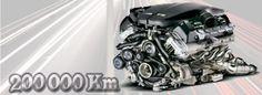fuel flex france test mecanique sur 200000km Thumbnails 4