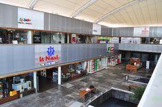 Crea ambientes tan diversos como tu imaginación lo quiera #Danpal #interiordesign #mall #decor #design #architect #picoftheday