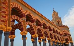 Córdoba in autumn: what to see and do http://www.telegraph.co.uk/travel/destinations/europe/spain/andalusia/11145804/Cordoba-in-autumn-what-to-see-and-do.html