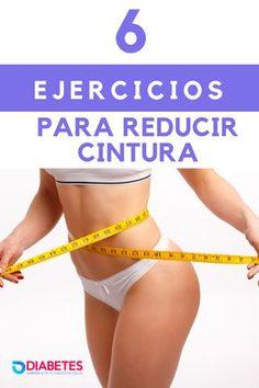 reducir cintura y aumentar cadera subliminal