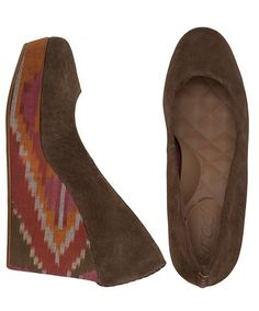 Reef Official Store, REEF HIGH TROPIC, brown, Girls : Shoes : Bella Costas, RF-008054