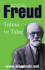 Totem ve Tabu - Sigmund Freud E-Kitap İndir Sigmund Freud, Examination Of Conscience, Freud Quotes, Time Heals All Wounds, Tabu, Writing Quotes, He Day, I Meet You, Free Reading