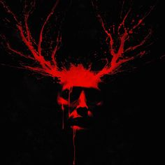 Brian Reitzell - Hannibal: Original Television Soundtrack on Limited Edition 180g 2LP