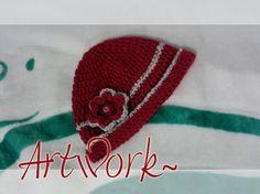 visit: https://www.etsy.com/listing/214960588/crochet-hat-gehakelte-mutze