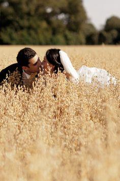 Lyse-Kong-photographe-mariage-Paris032