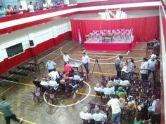 INDEPENDIENTE SIN CENSURA: Asamblea de Representantes: Por unanimidad, aprueb...