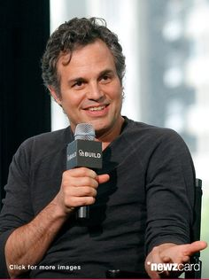 mark ruffalo young He's still as handsome as ever! That