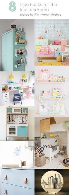 zuckers ratzfatz 7 ideen f r selbstgemachte. Black Bedroom Furniture Sets. Home Design Ideas